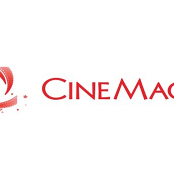Cinemagic - CineSeekers Film Club