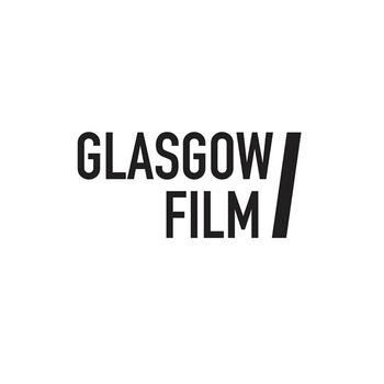 Glasgow Film Theatre / At Home With GFT