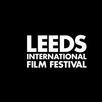 Leeds Film Festival /At Home
