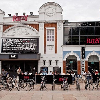 Picture House Ritzy